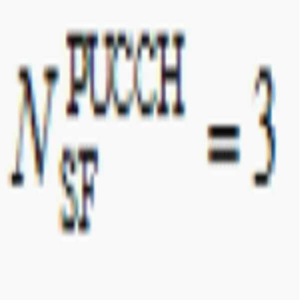 Figure 112015003034268-pct00057