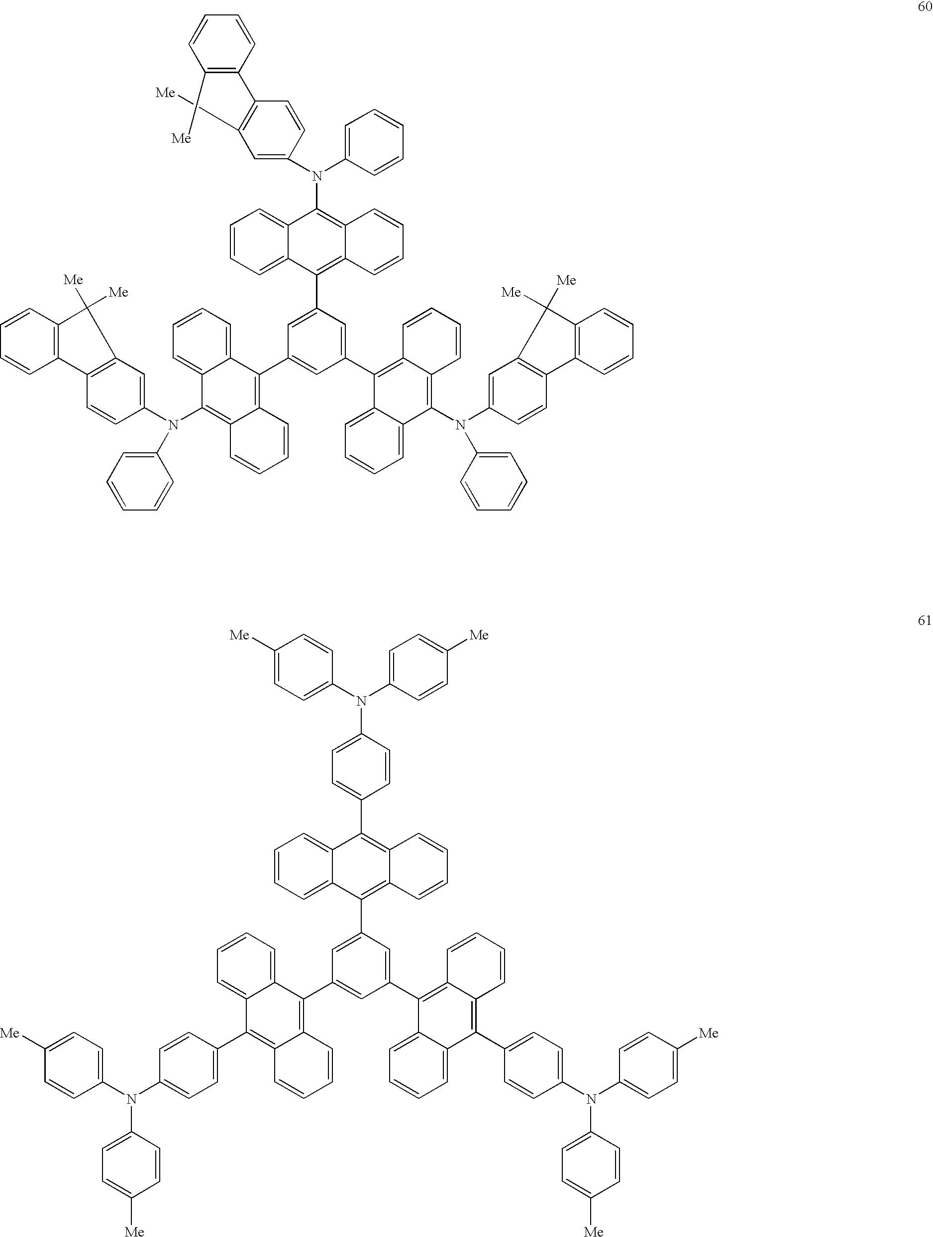 Figure US07375250-20080520-C00020