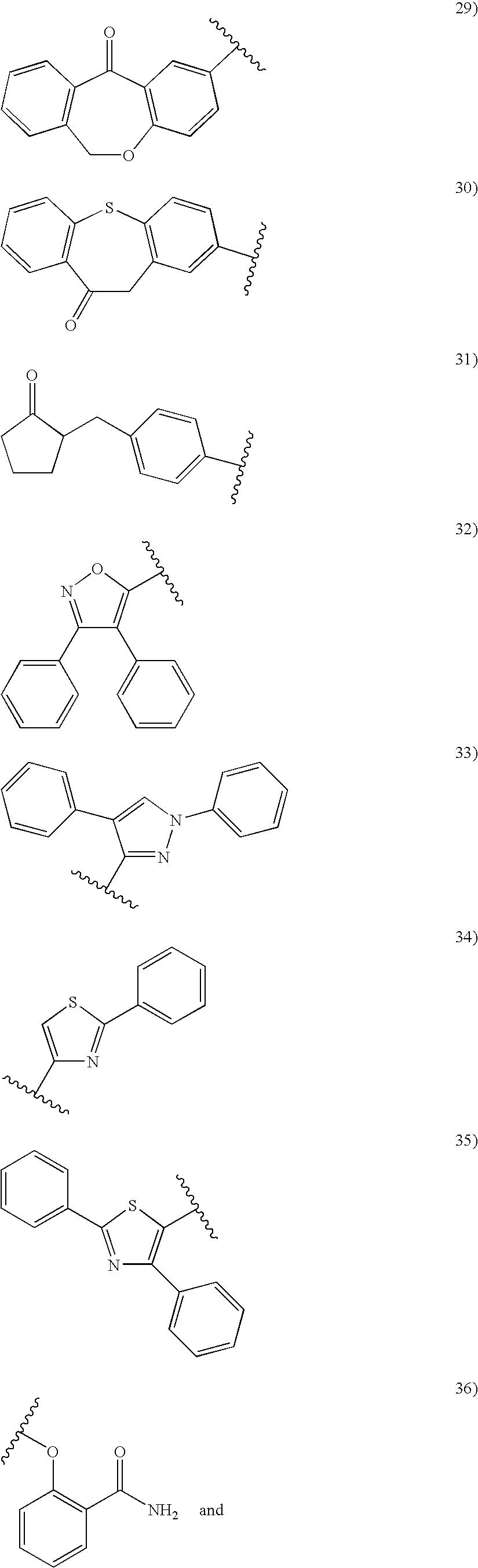Figure US20050054714A1-20050310-C00025