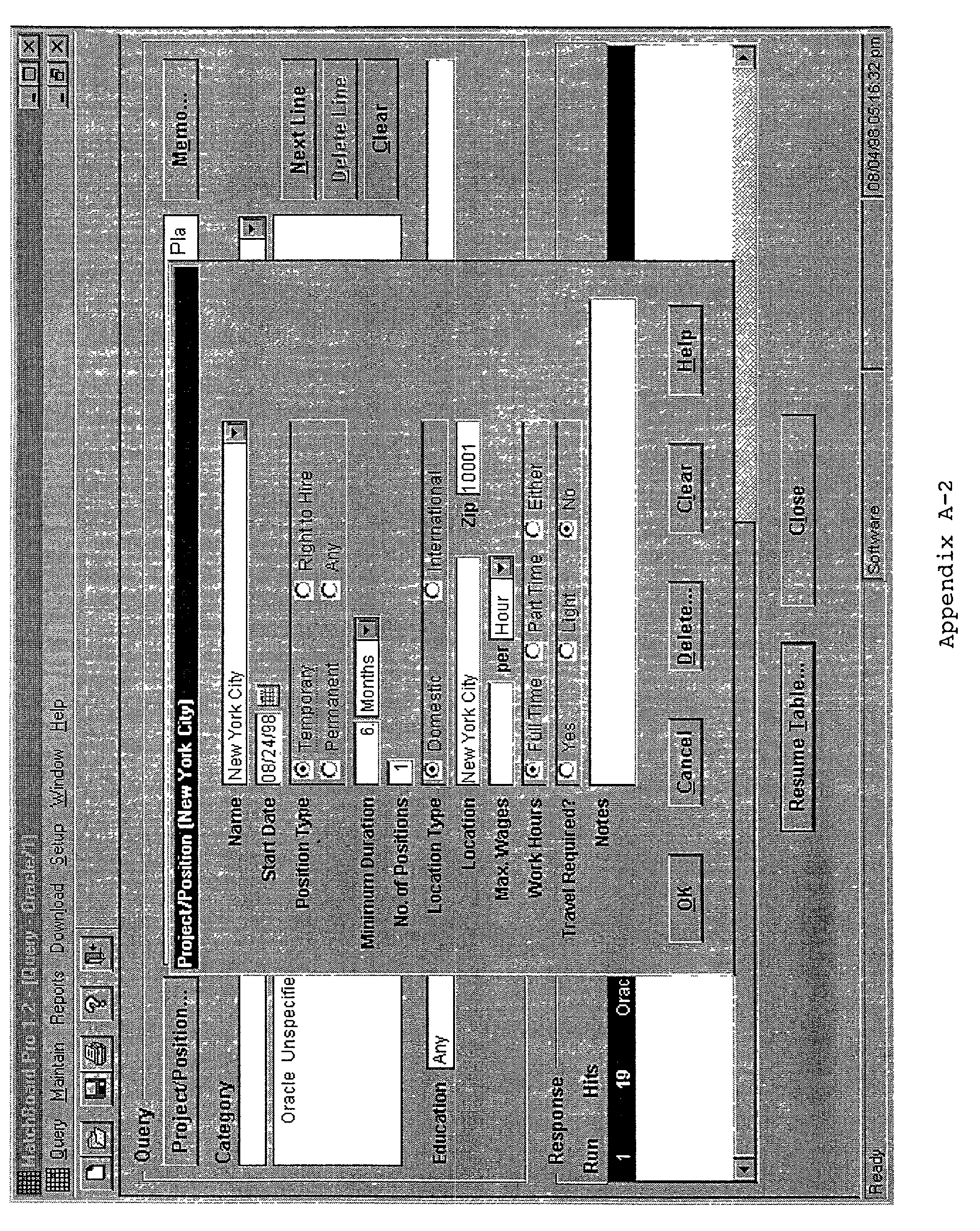 Figure US20020116391A1-20020822-P00002