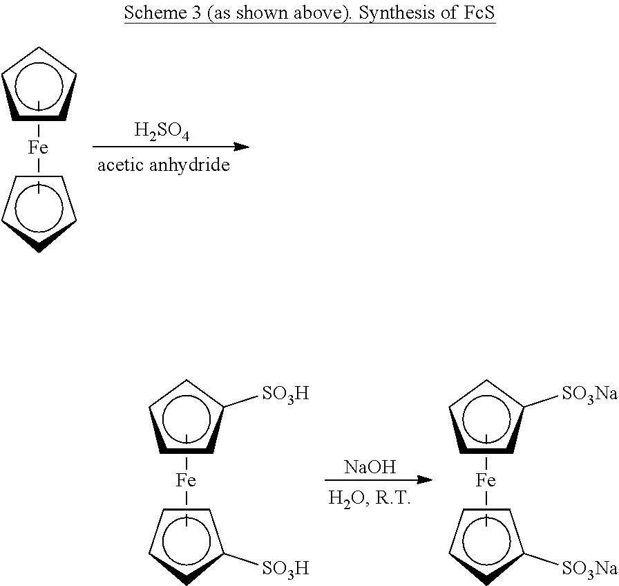 Figure US20180072669A1-20180315-C00043