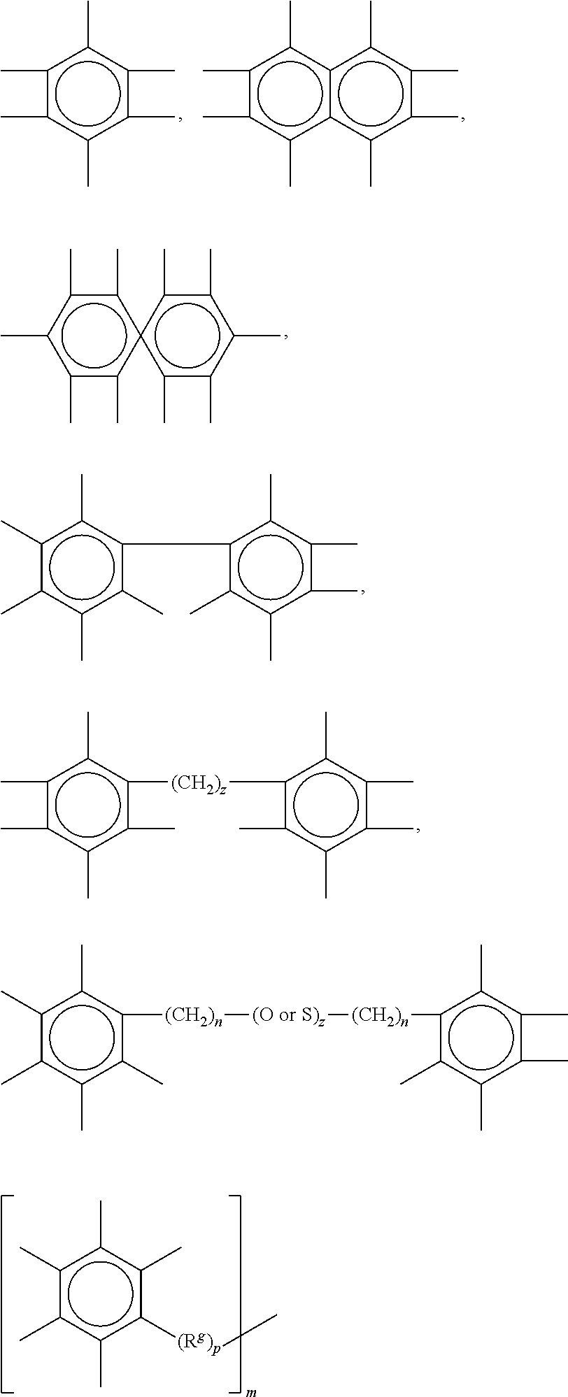 Figure US08367593-20130205-C00010