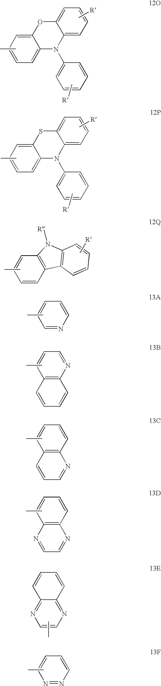 Figure US07875367-20110125-C00055