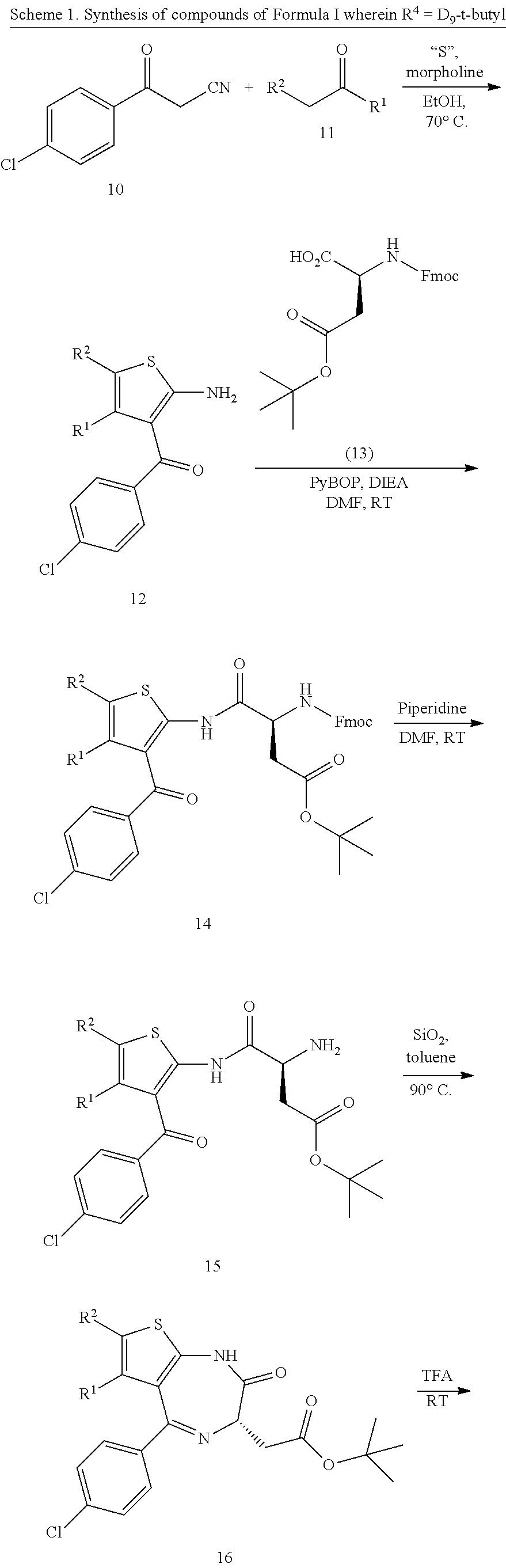 Figure US09676790-20170613-C00003