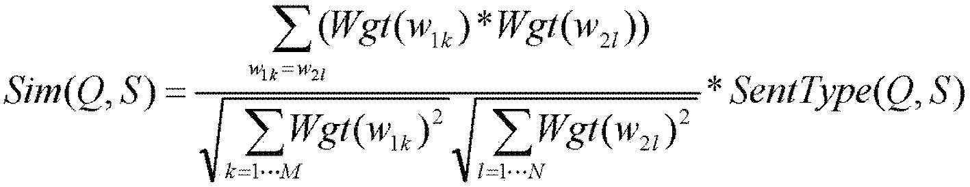 Figure 112015117063705-pat00132