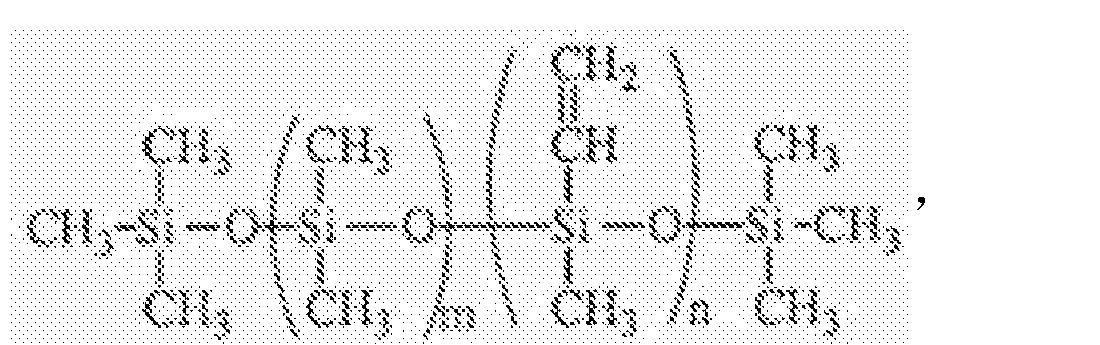 Figure CN103365077BC00021