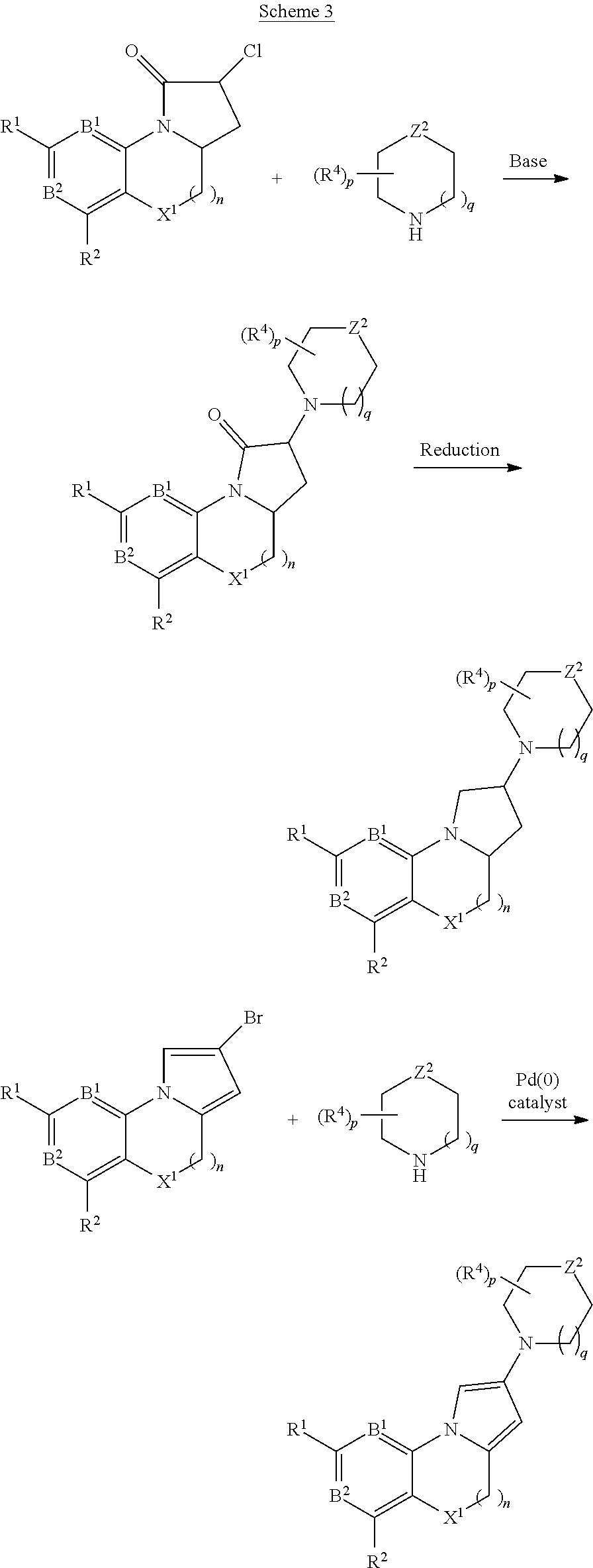 Figure US20190106394A1-20190411-C00055