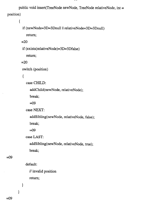 Figure US20040012624A1-20040122-P00015