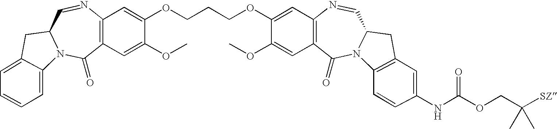 Figure US08426402-20130423-C00039