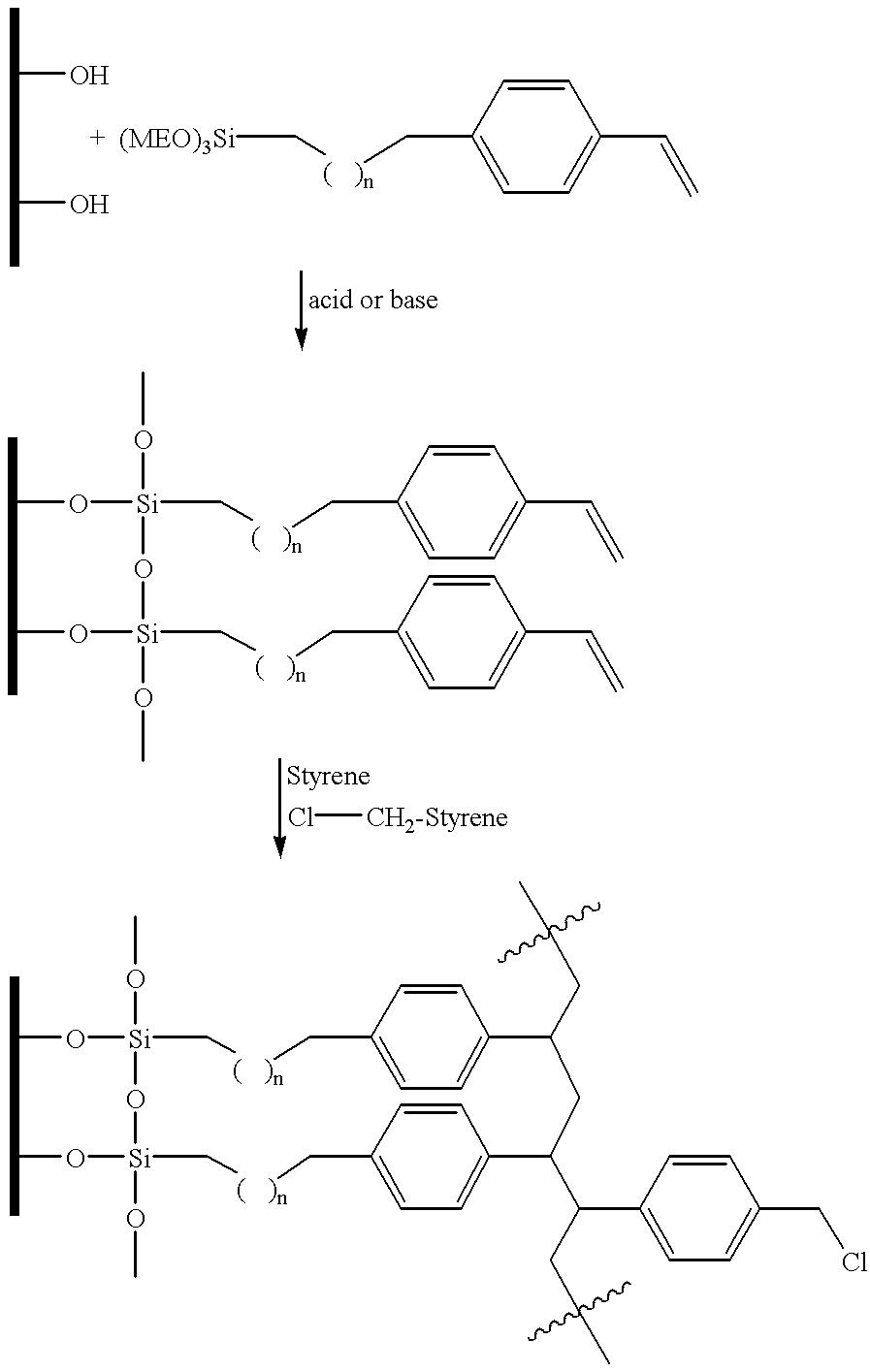 Figure US06319668-20011120-C00002