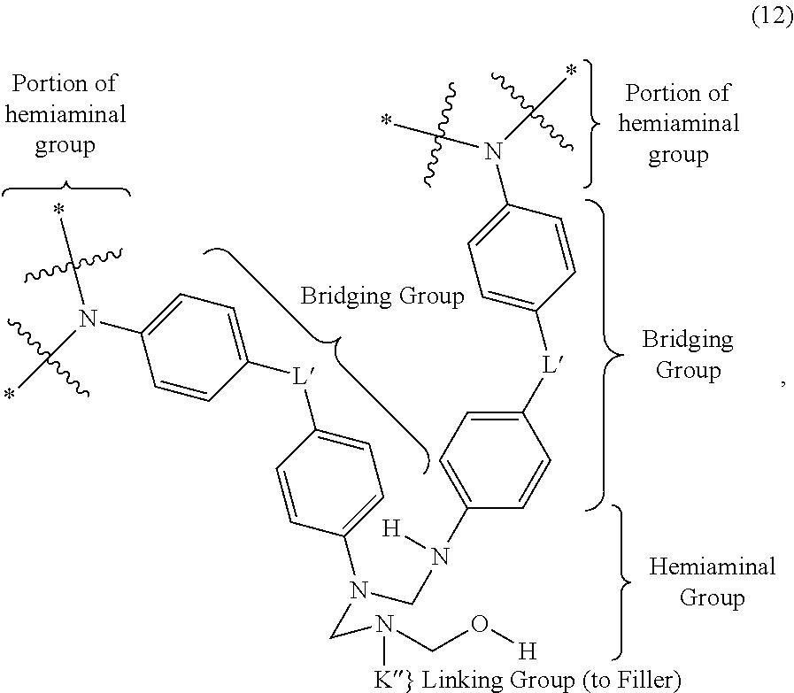 Figure US09255172-20160209-C00016