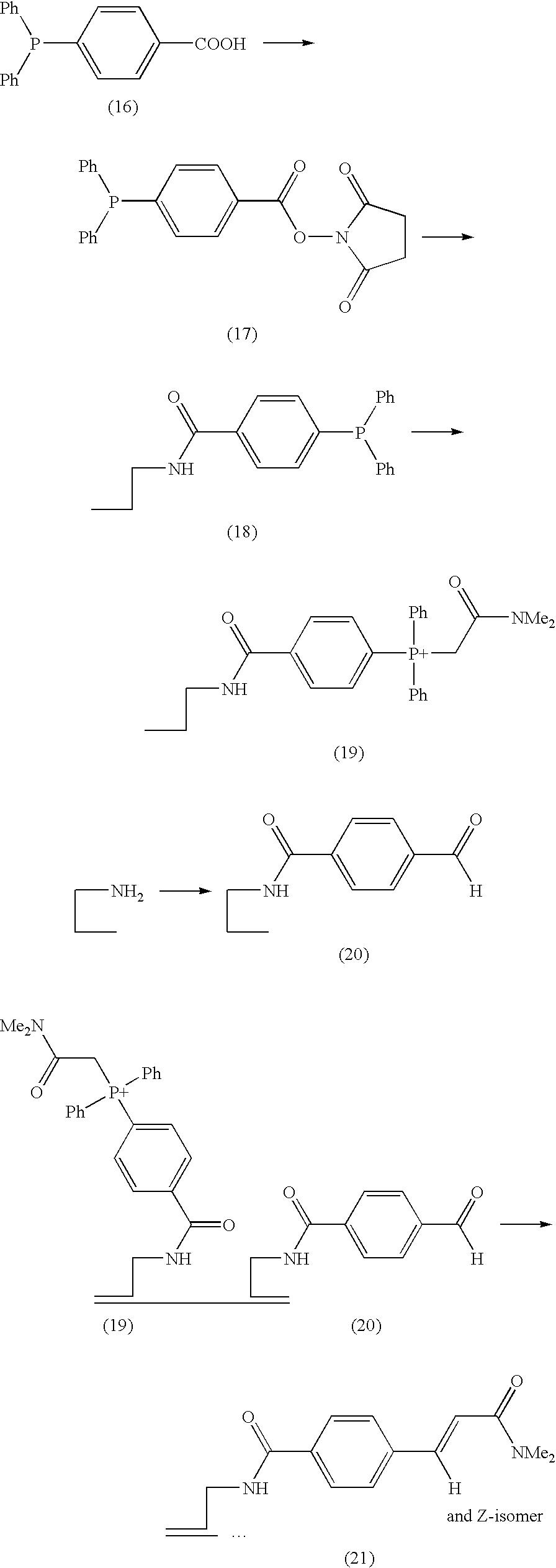 Figure US08932992-20150113-C00008
