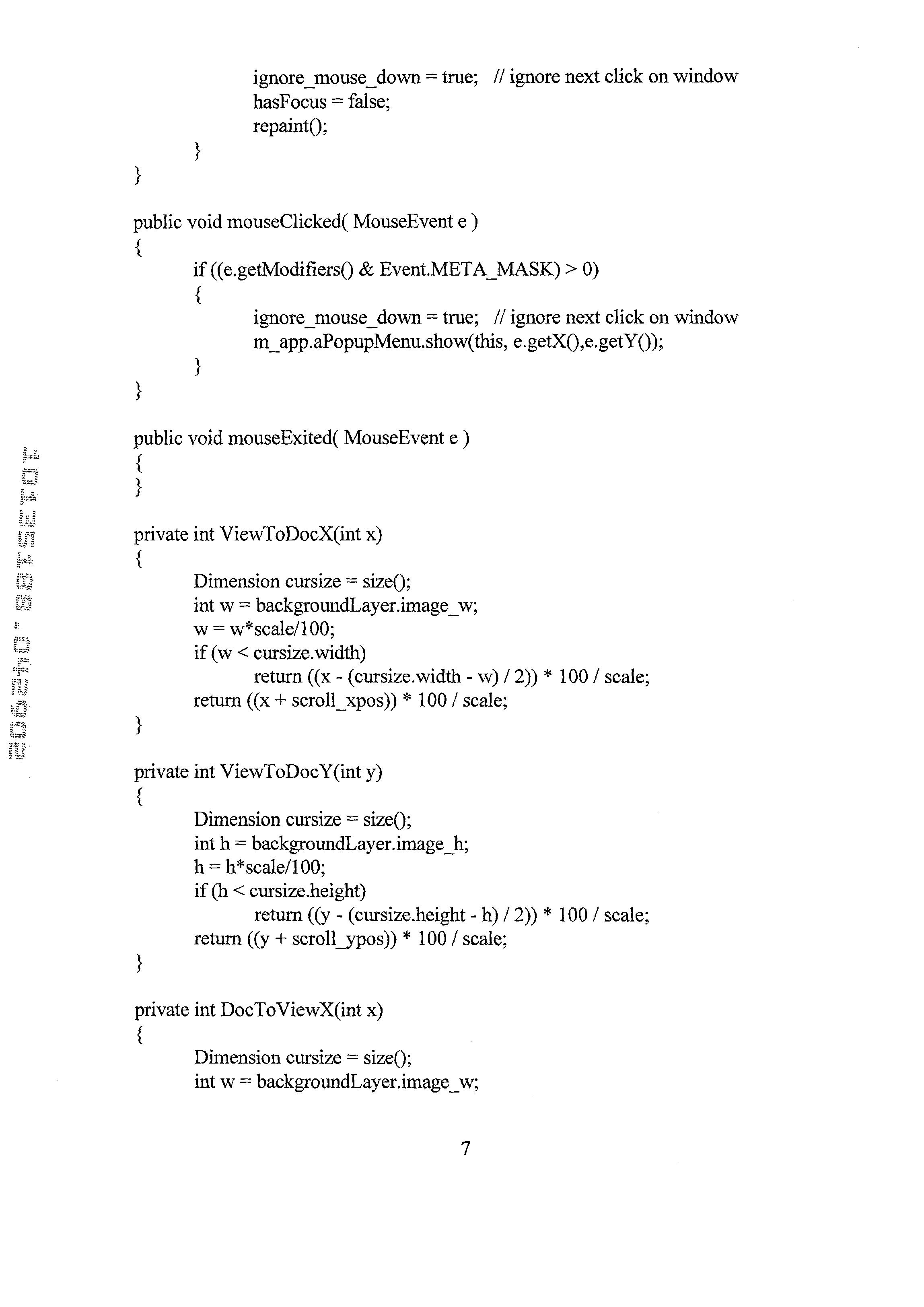 Figure US20030037253A1-20030220-P00156