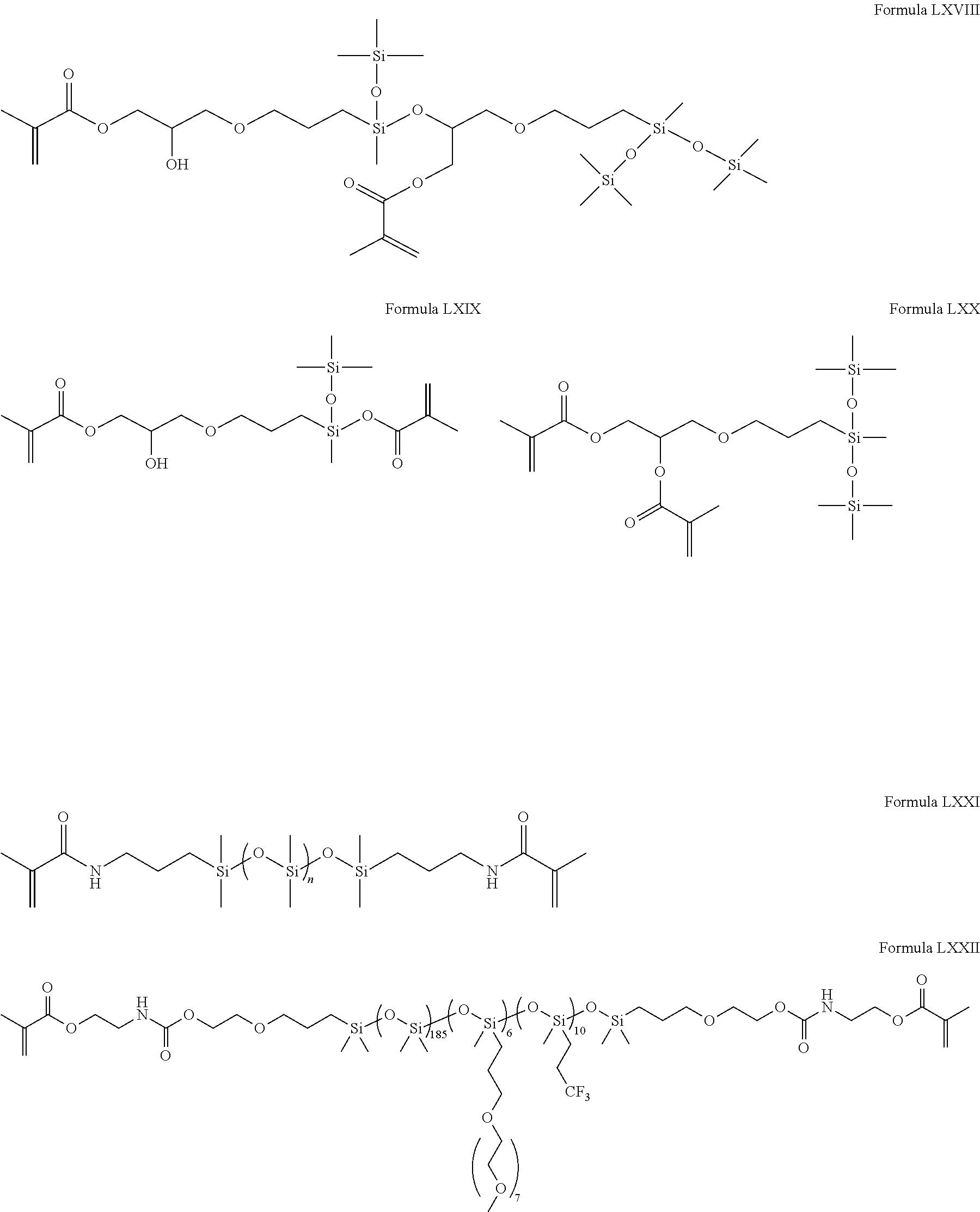 Figure US20180011223A1-20180111-C00030