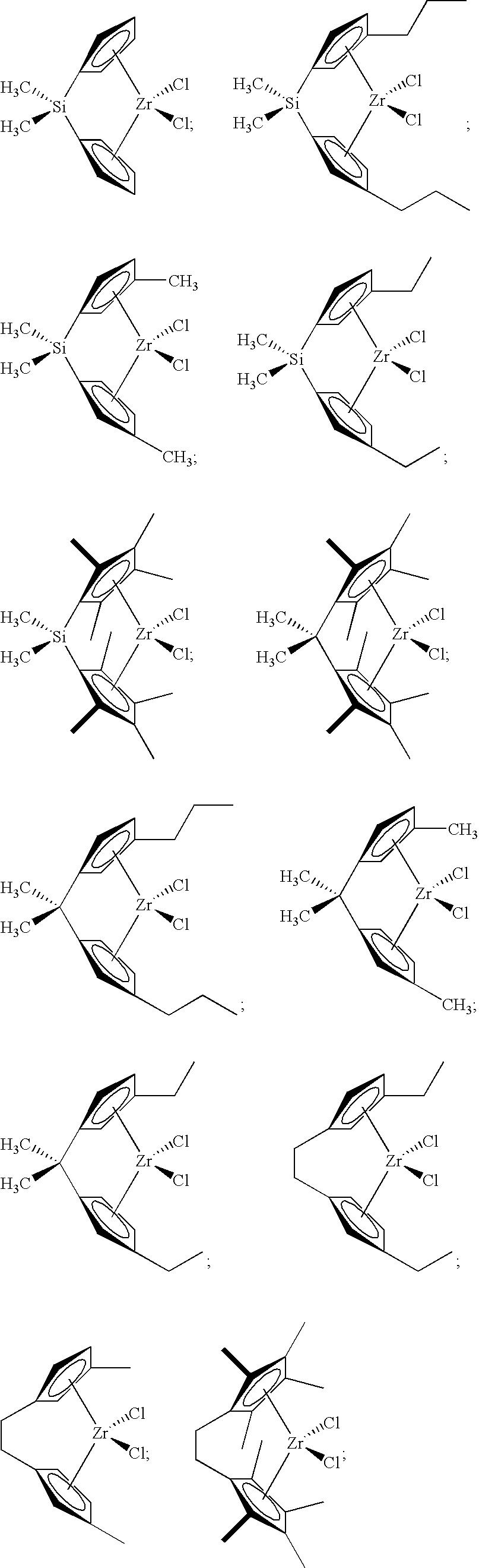 Figure US08030241-20111004-C00006