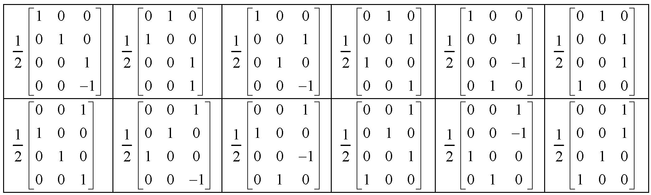 Figure 112010009825391-pat00102