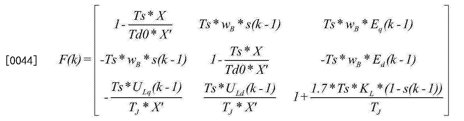 Figure CN105184027BD00081