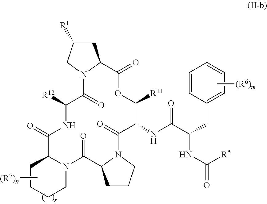 Figure US09193767-20151124-C00011