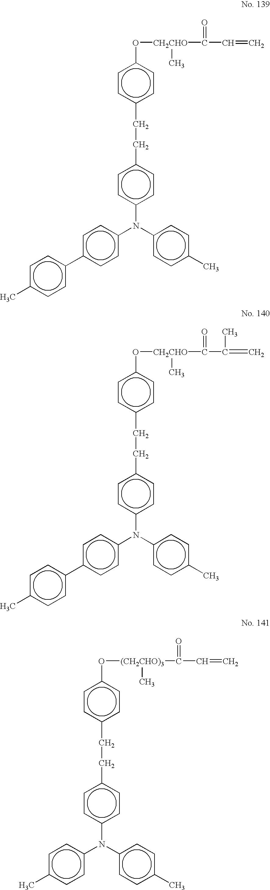 Figure US07390600-20080624-C00050