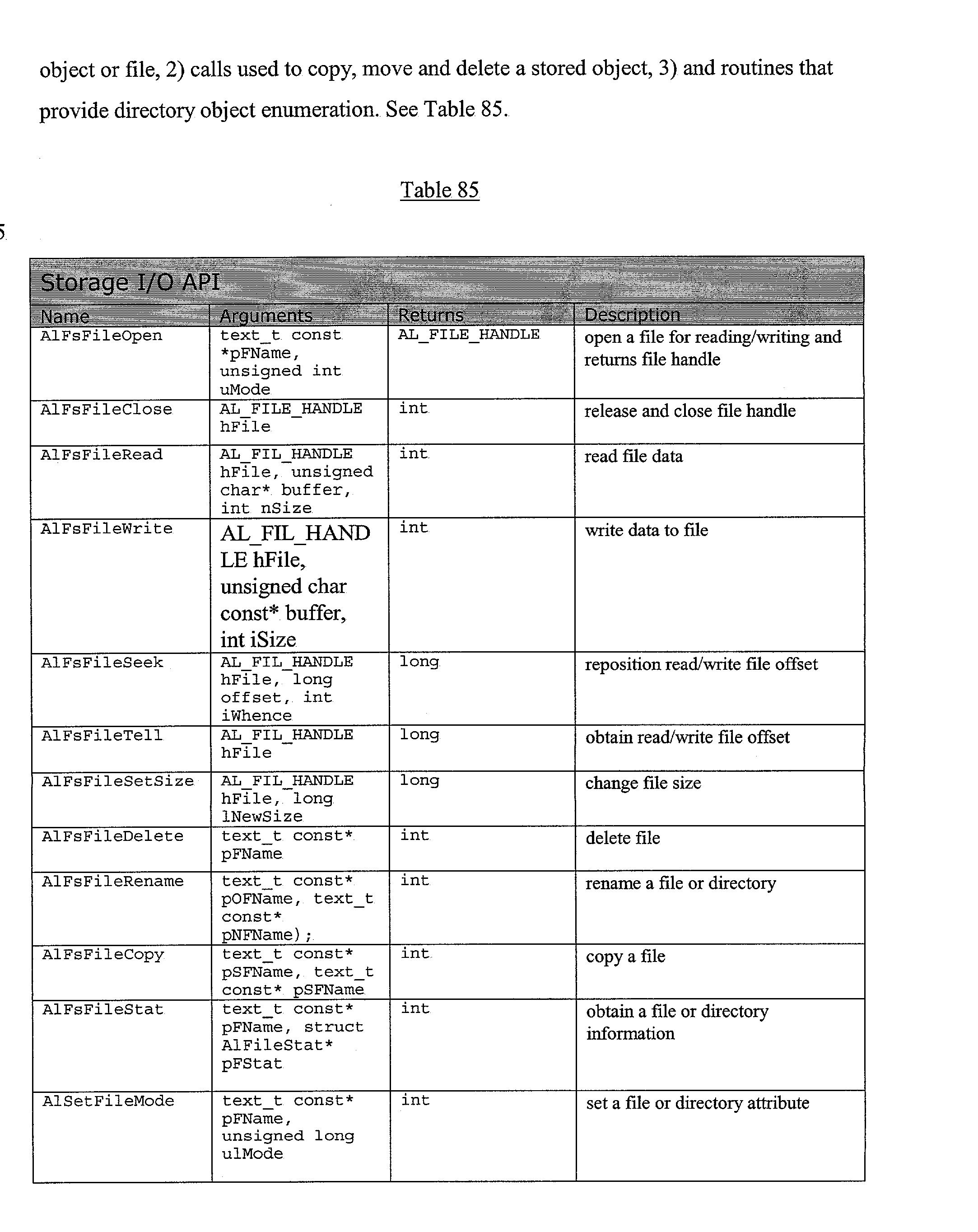 Figure US20040025042A1-20040205-P00029