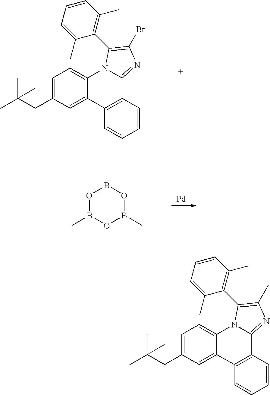 Figure US08142909-20120327-C00262
