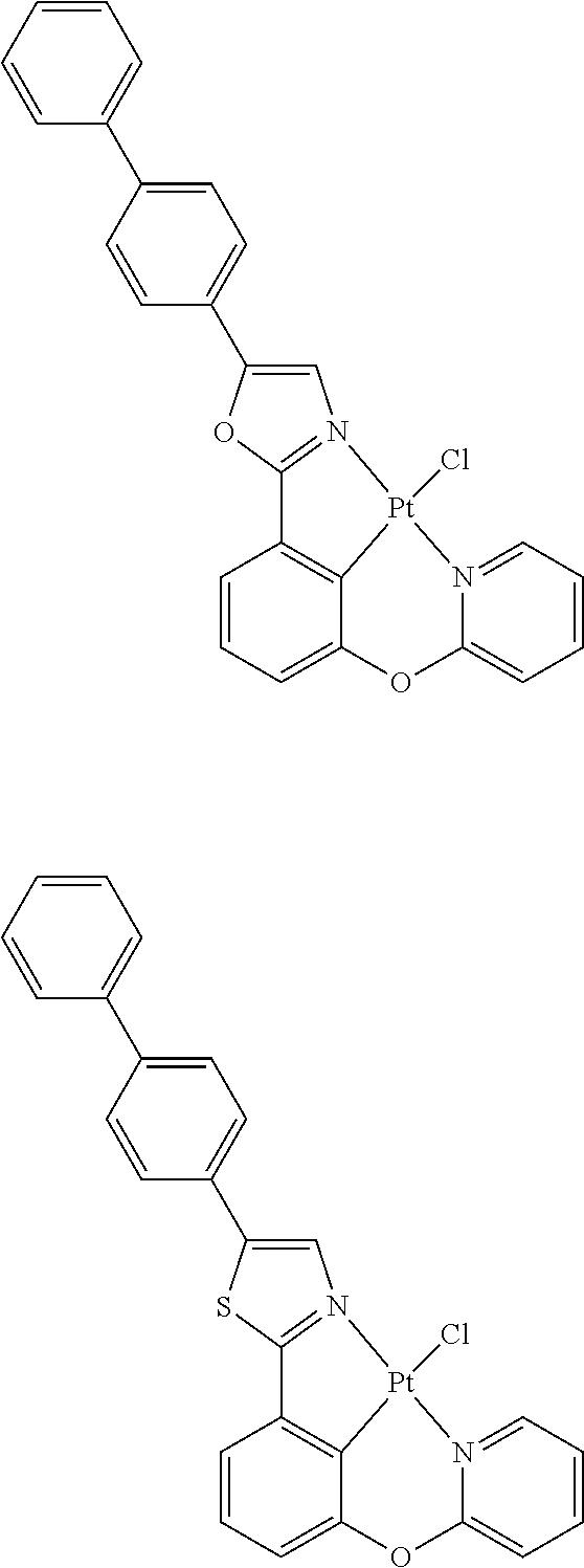 Figure US09818959-20171114-C00505