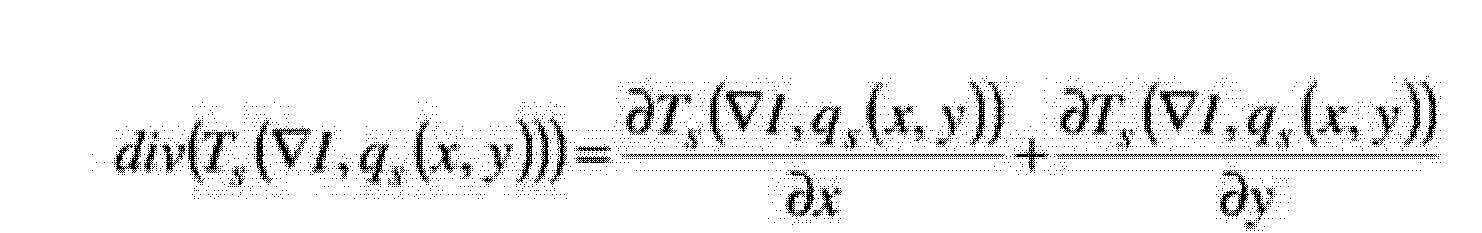 Figure CN102314600BD00113