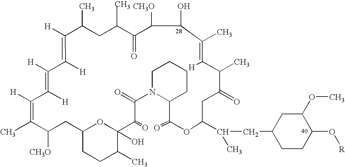 Figure US07727275-20100601-C00003