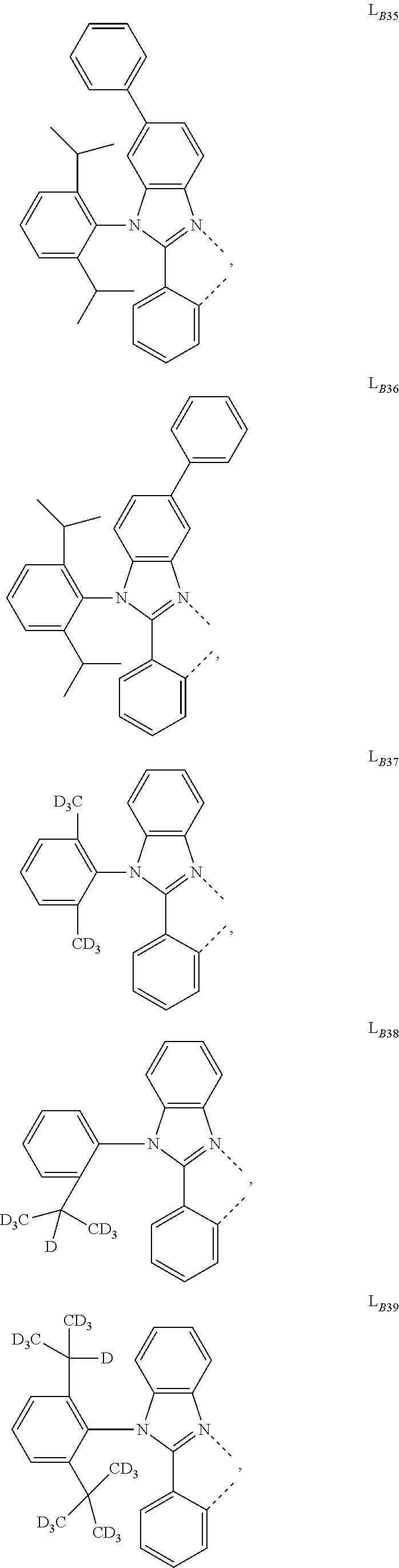 Figure US10043987-20180807-C00131