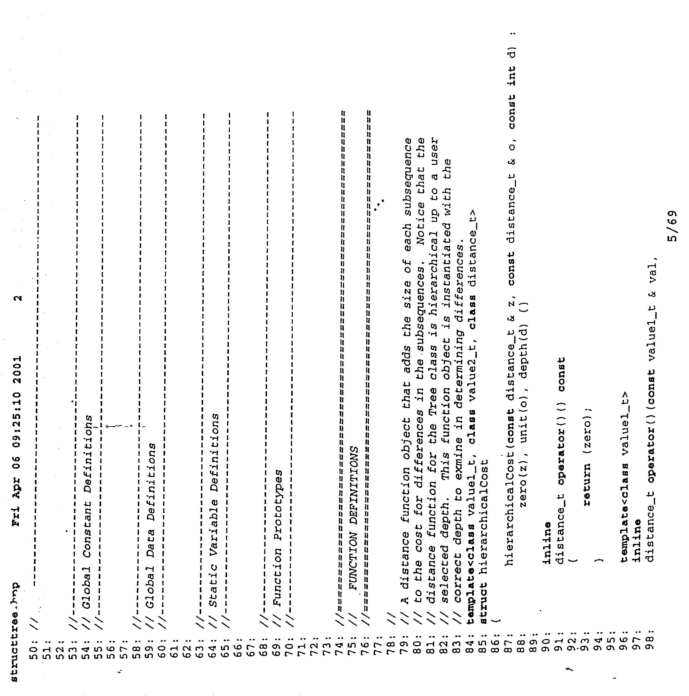Figure US20020165717A1-20021107-P00099