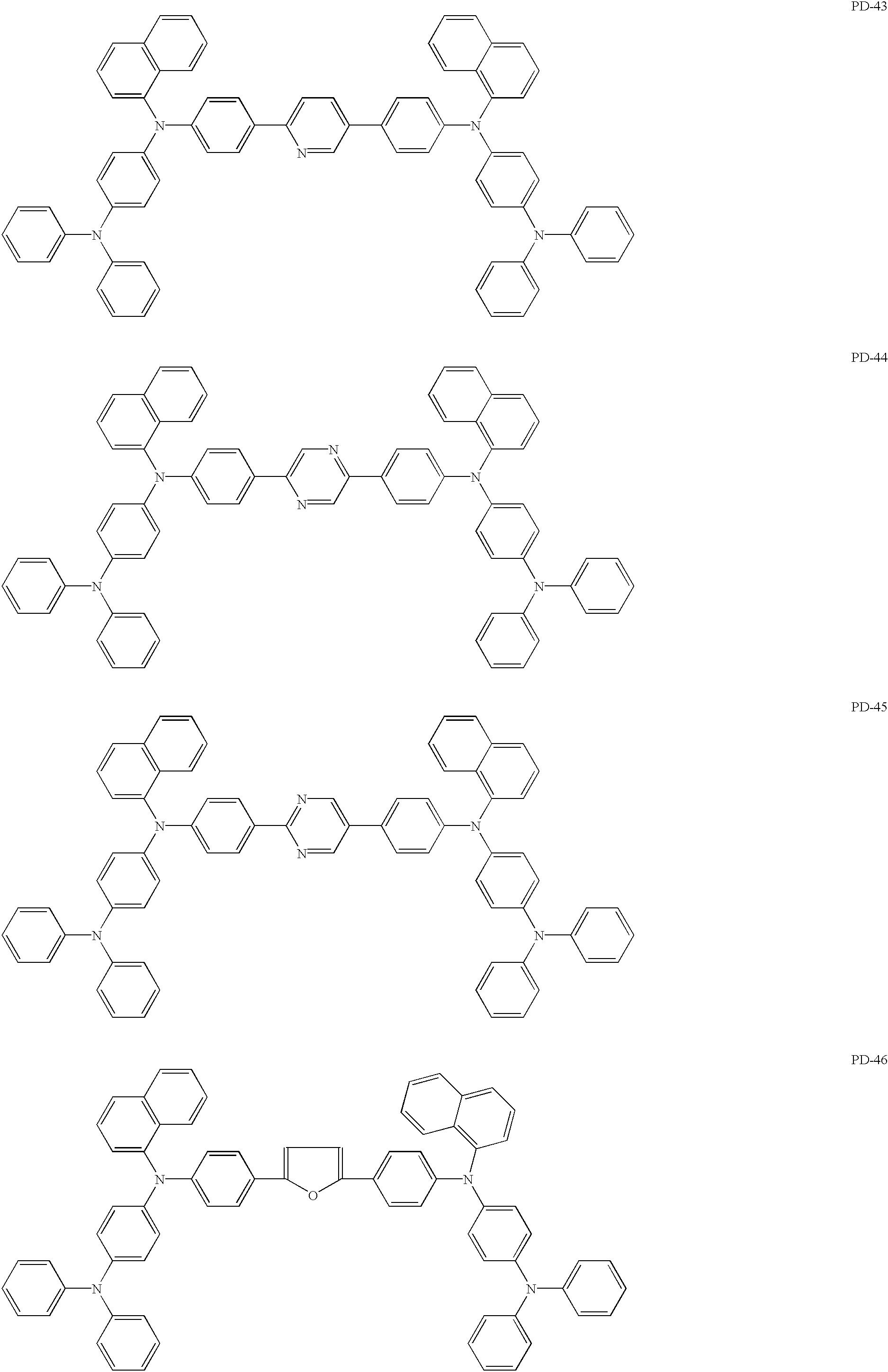 Figure US06541129-20030401-C00016