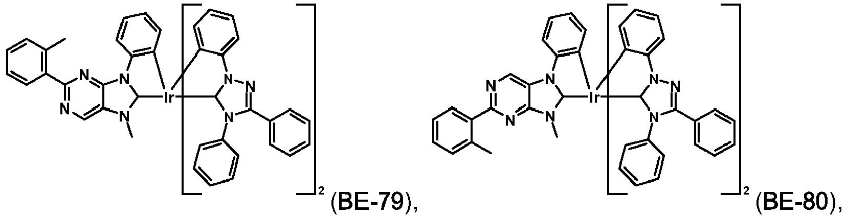 Figure imgb0786