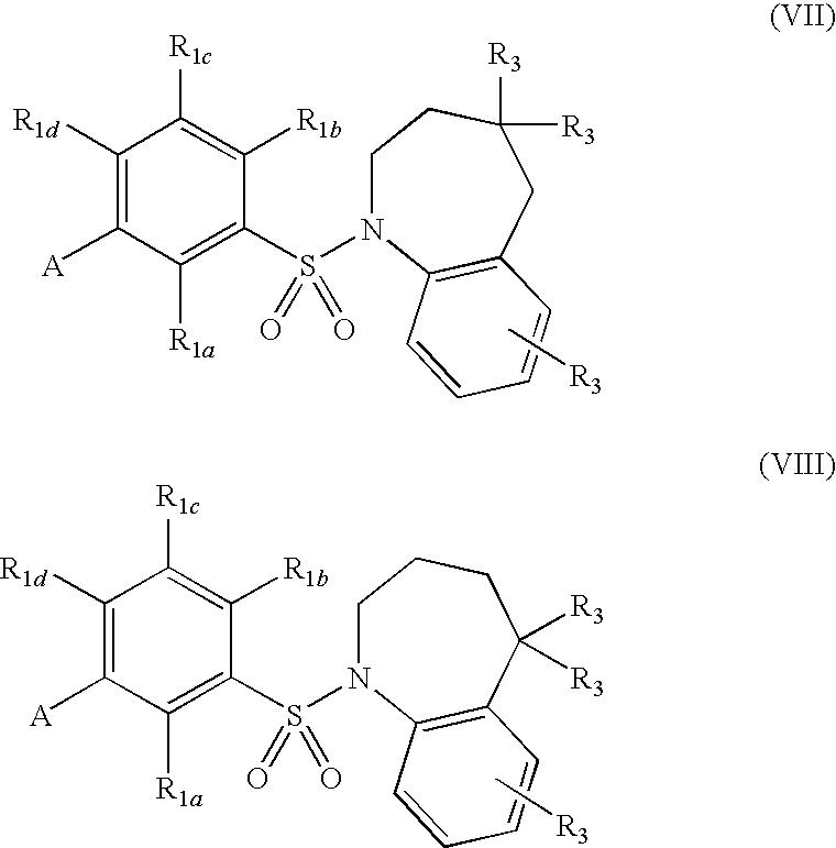 Figure US08263588-20120911-C00008