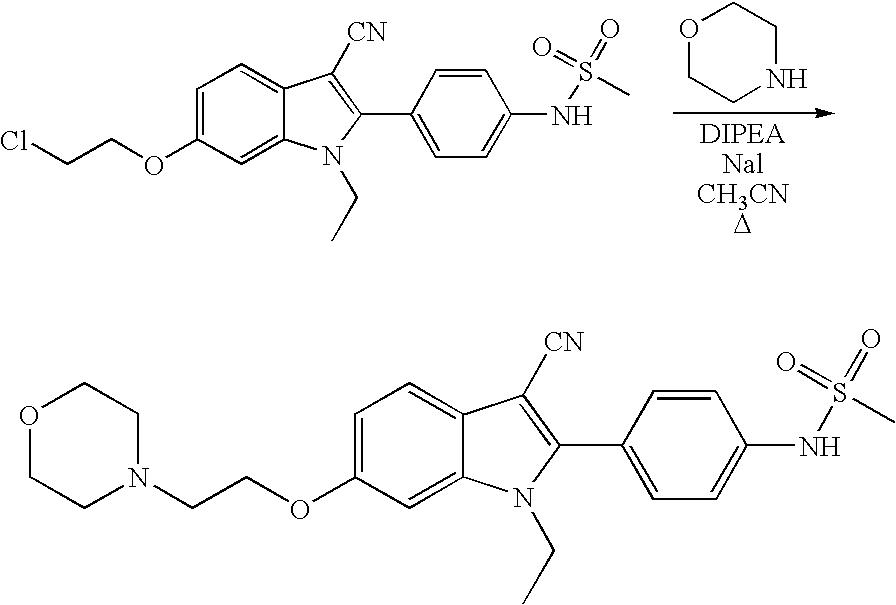 Figure US07781478-20100824-C00384