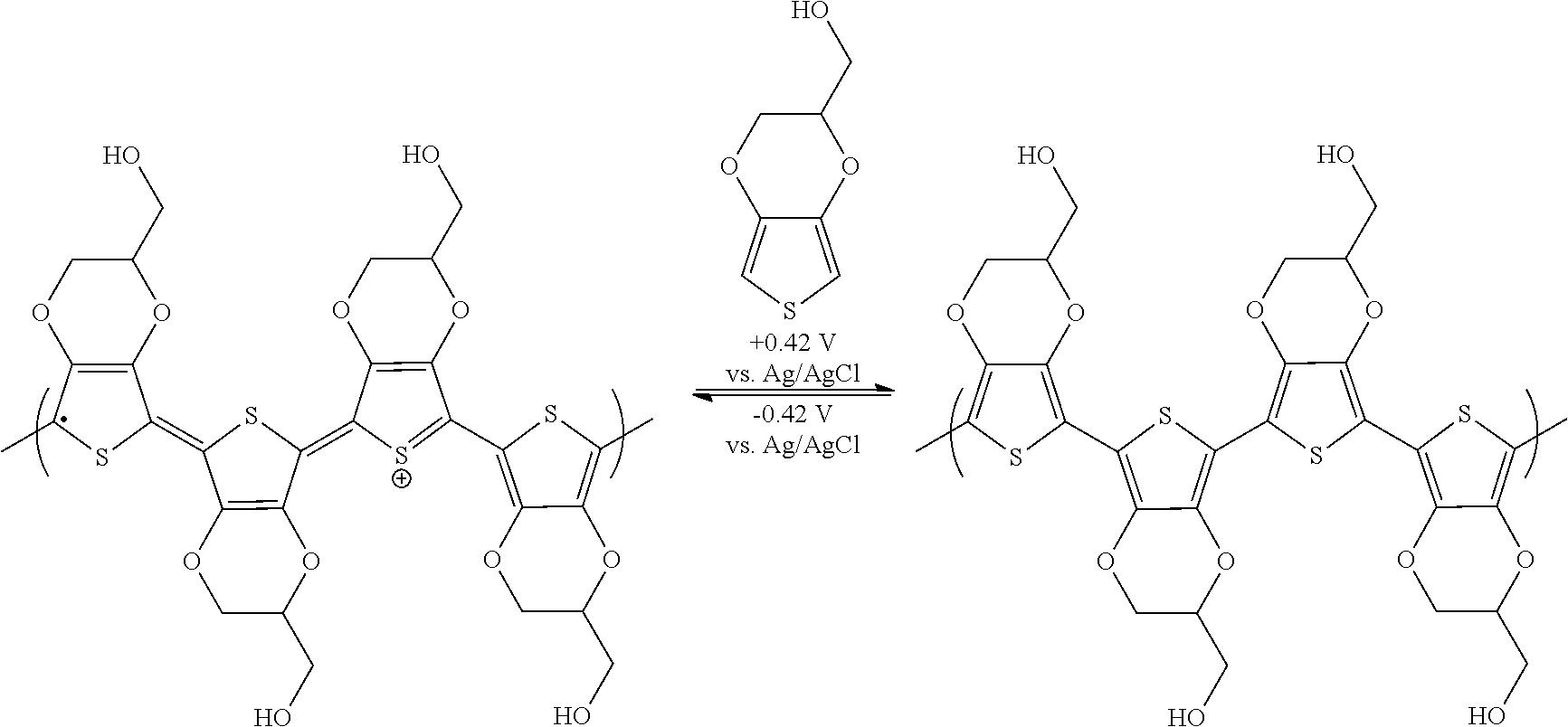 Figure US08709740-20140429-C00001