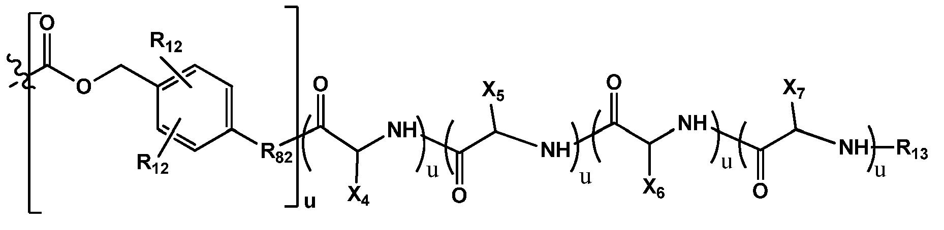 Figure 112014001971018-pct00100