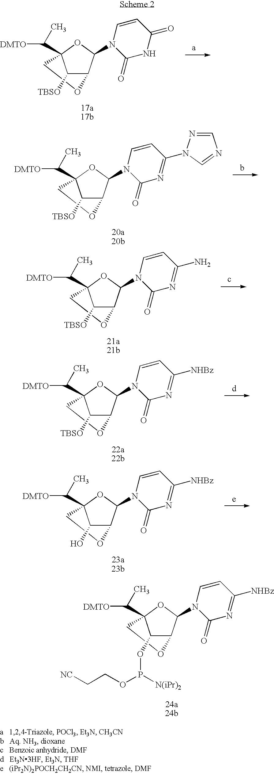 Figure US07666854-20100223-C00013
