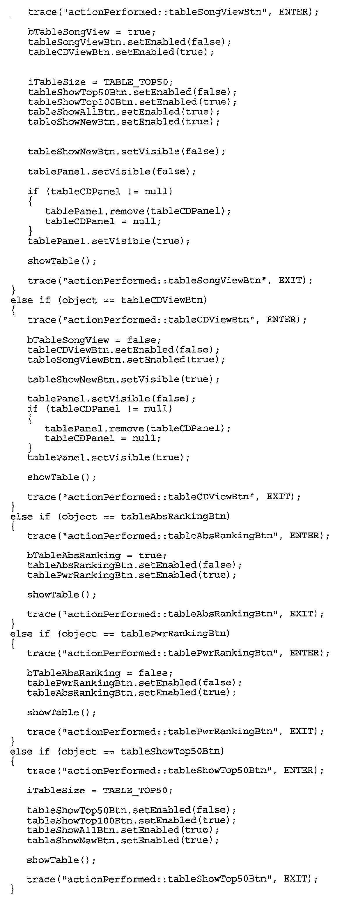 Figure US20020113824A1-20020822-P00082