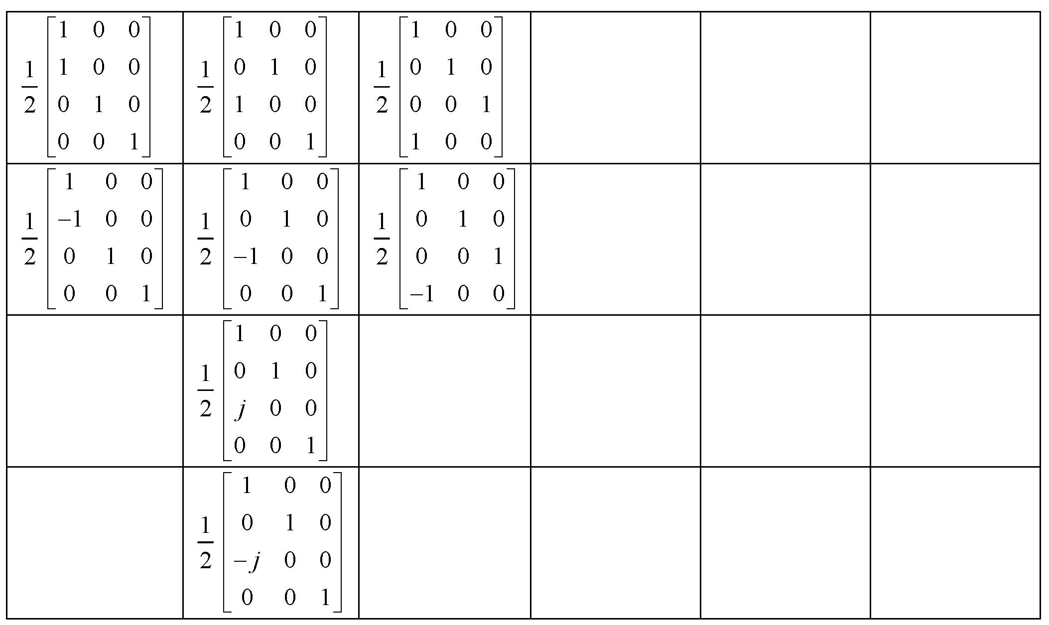 Figure 112010009825391-pat00213