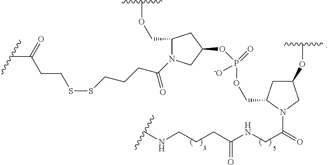 Figure US09994855-20180612-C00054