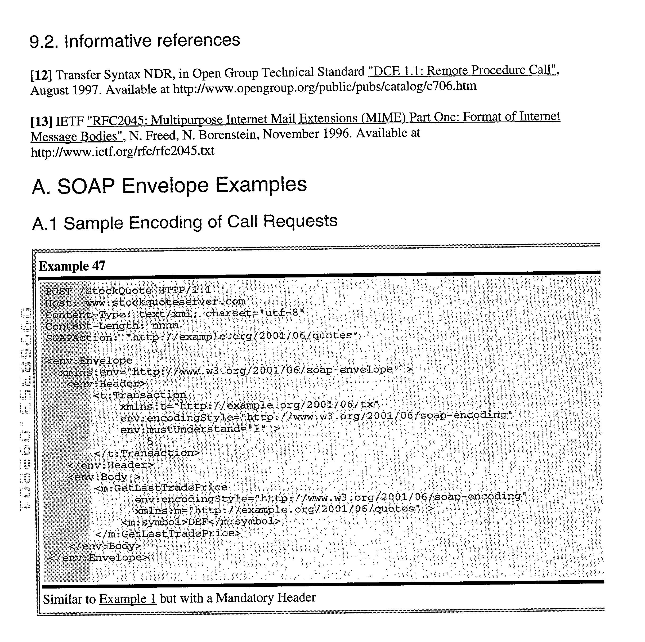 Figure US20030093436A1-20030515-P00048