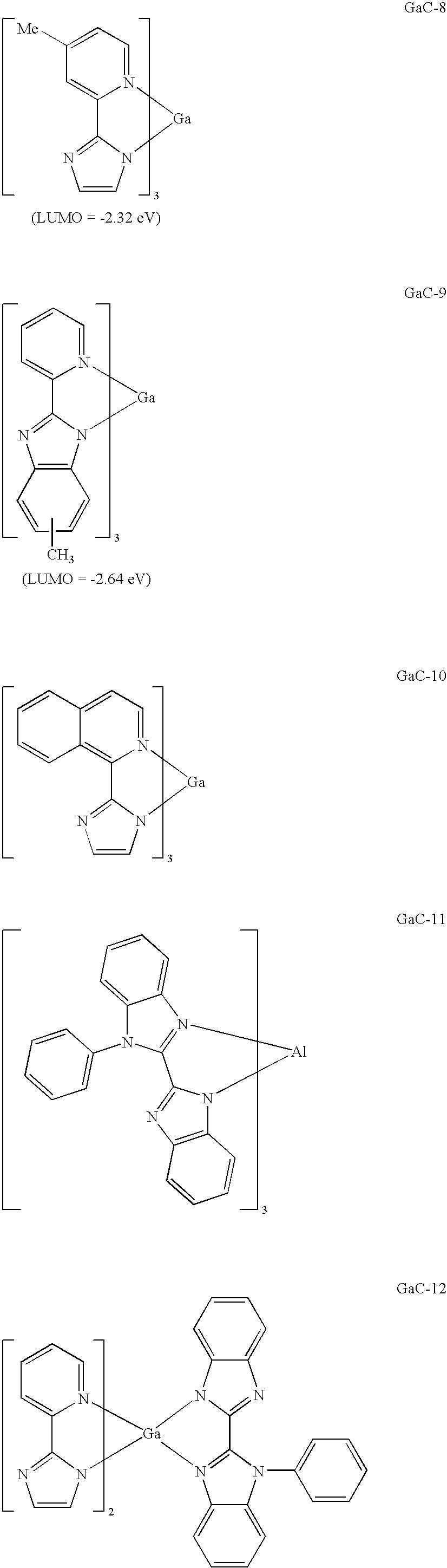 Figure US20090001885A1-20090101-C00005