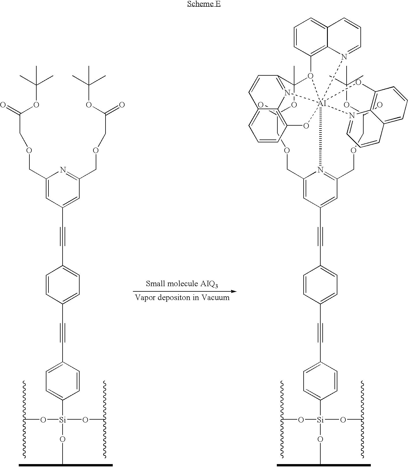 Figure US20050280604A1-20051222-C00016