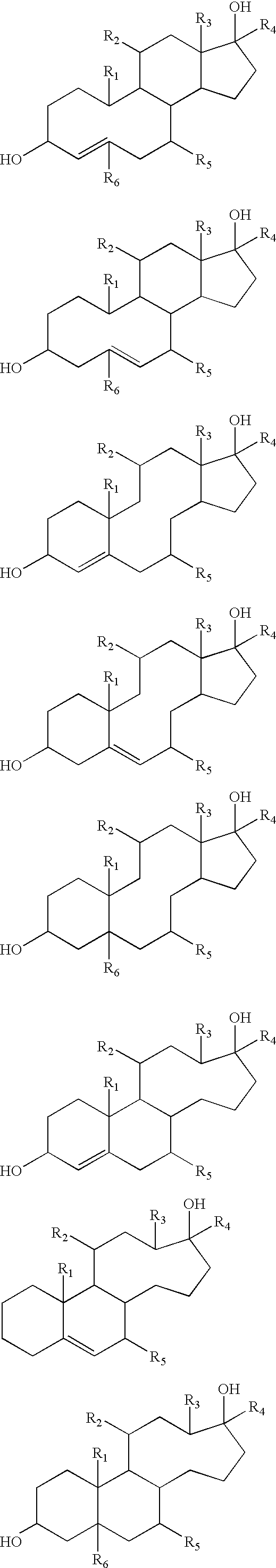 Figure US20030119800A1-20030626-C00055