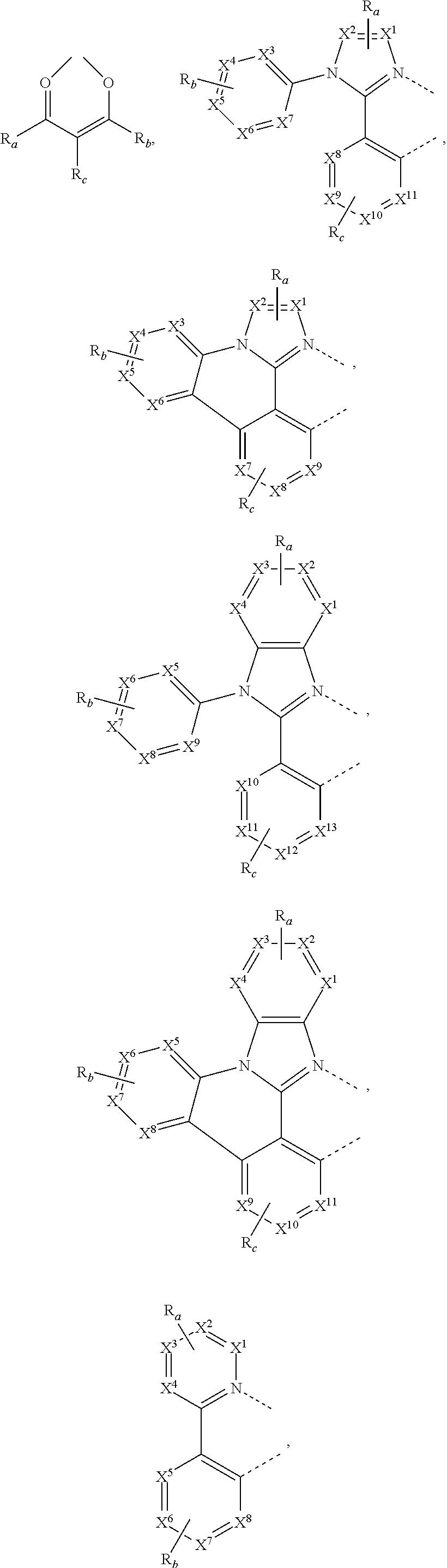 Figure US20180076393A1-20180315-C00138