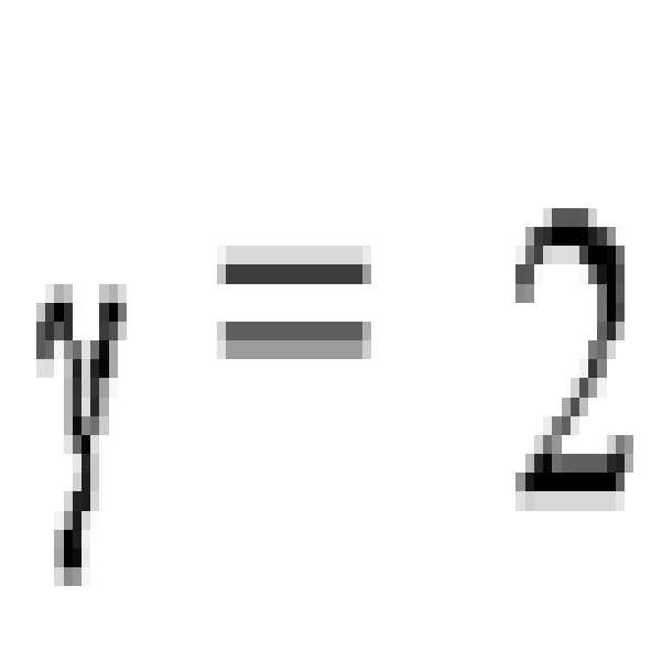 Figure 112015080753621-pat00027