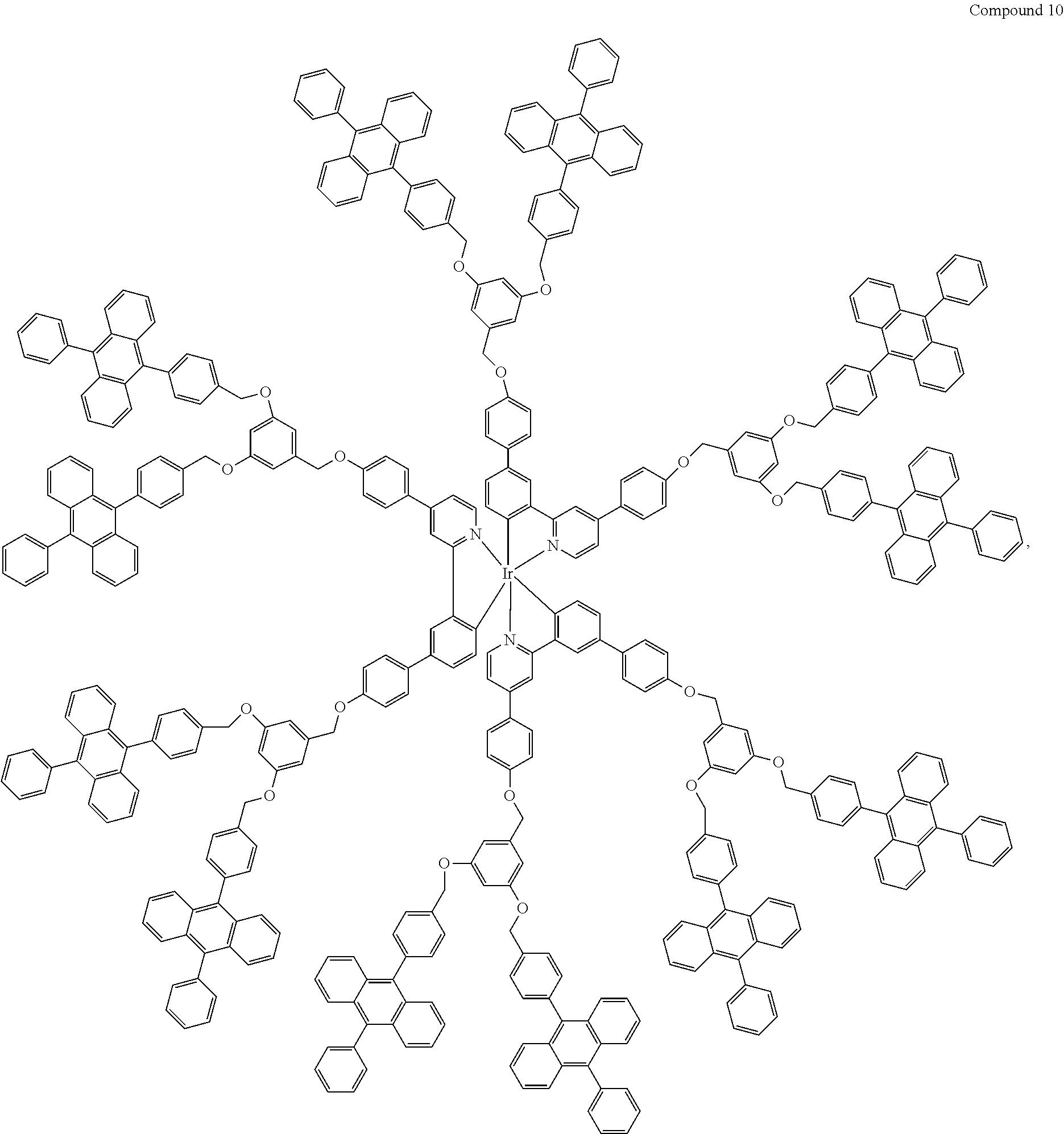 Figure US09196860-20151124-C00125