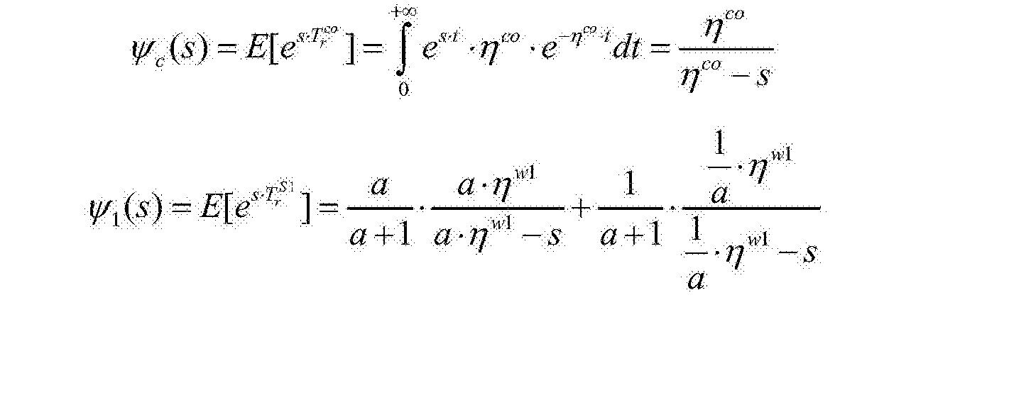 Figure CN103269508BC00055