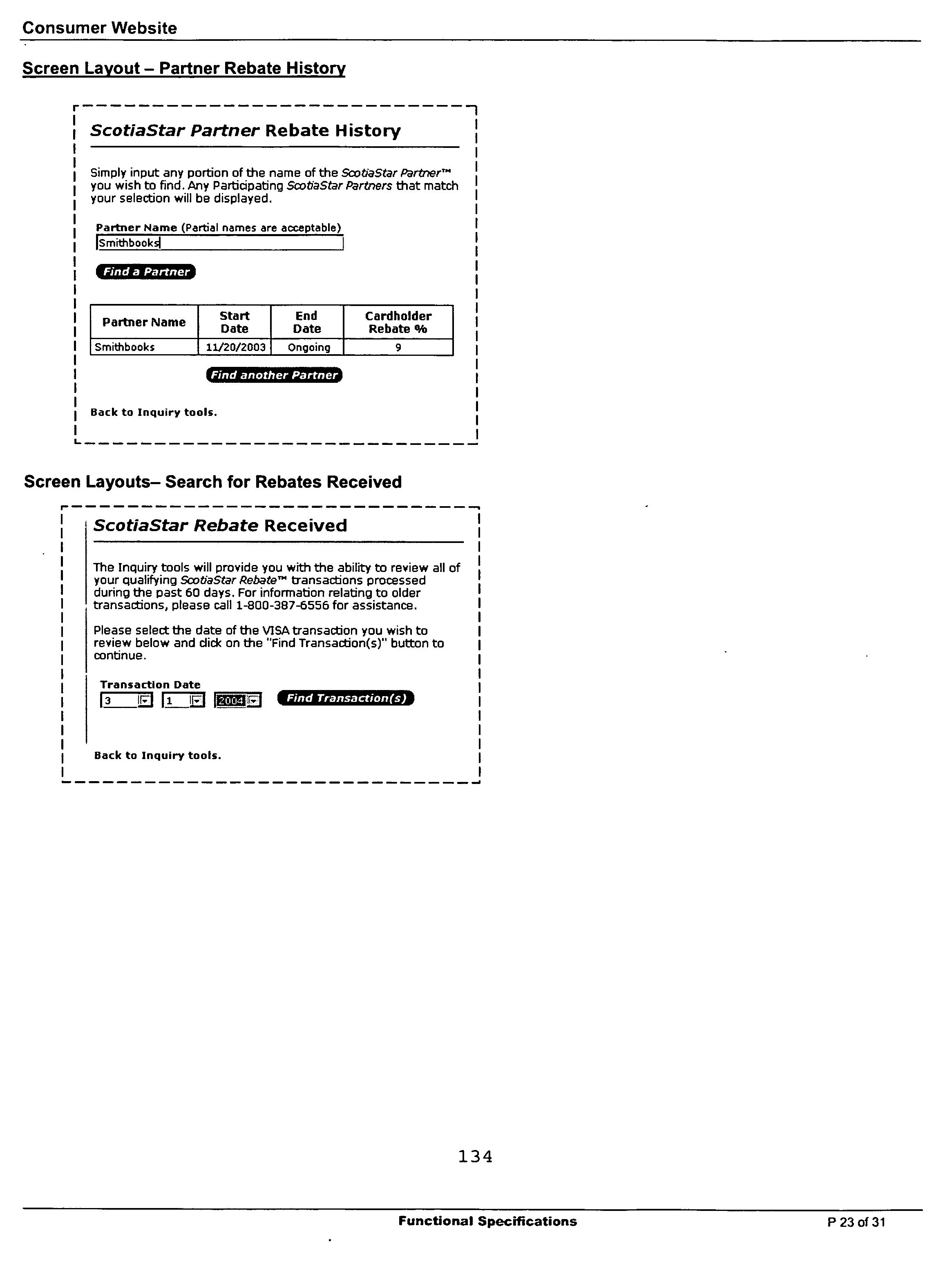 Figure US20050240477A1-20051027-P00101