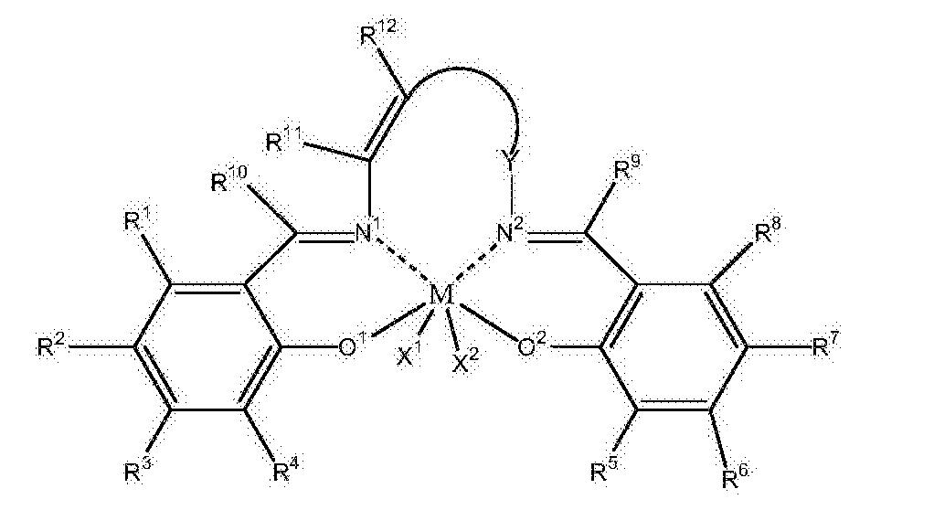 Figure CN105142777BC00101